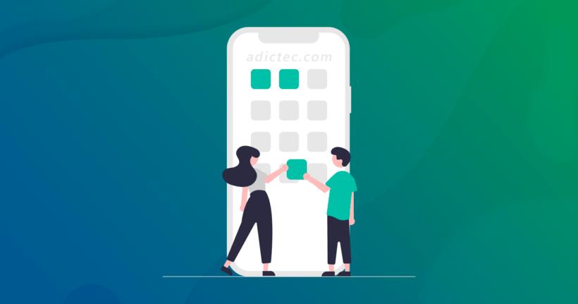 Apps para Aumentar el Volumen en Android