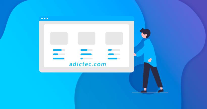 Mejores Funciones Ocultas de Microsoft Edge