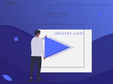Guía para Principiantes Edición de Vídeos en Línea