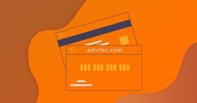 Métodos de Pago en Internet para Compras