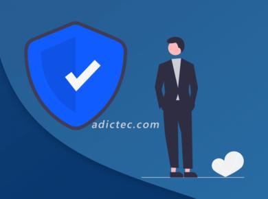 Desbloquear Sitios Web con iTop VPN