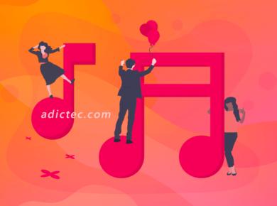 Herramientas para Crear, Descargar y Convertir Audios y Videos