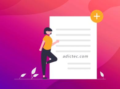 Guardar Página Web HTML en Formato PDF