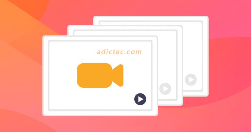 Herramientas para Administrar Videos Redes Sociales